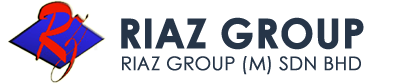 Riaz Group (M) Sdn Bhd | Medical Disposable Supply Malaysia